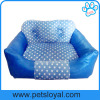 2014 New Design Dog Sofa Bed Oxford And Polyester Pet Beds China Manufacturer