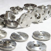 SS 304 316 Stainless steel Flange