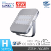 80W UL/DLC Listed LED Floodlight Built-in Motion Sensor