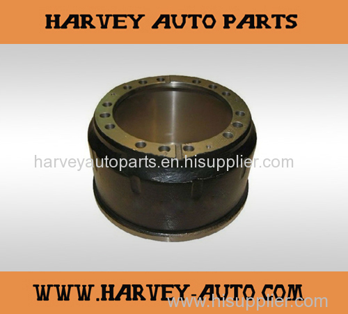 3464230601 High Quality Brake Drum