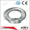 C15DROP FORGED LIFTING EYE NUT