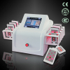 Powerful 200MW lipolaser diode lipo laser slimming equipment
