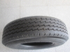 8.25R16All steel radial bus and All wheel position Heavy duty truck tyres/tires7.50R16 7.00R16