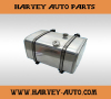 250L Aluminum Oil Fuel Tank