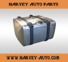 350L Aluminum Oil Fuel Tank