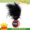wholesale Shuttlecock da bird cat toy
