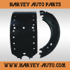 BPW New type Auto Parts Brake Shoe