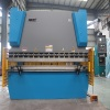 synchronized Metal plate press brake