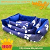 wholesale Bed For Pet