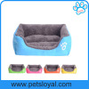 Dog Beds For Sale Rectangle Oxford+Sponge Padded Chew Proof Easy To Wash