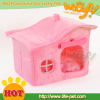 pet bed dog house