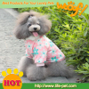 wholesale Clothes Clothing Coat Dog Apparel Pet