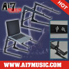 AI7music Professional DJ Laptop Metal Stand