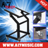 AI7MUSIC Portable Studio Equipment Mixer Case rack mount Stand
