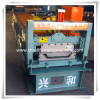 Glazed Roll Tile Forming Machine