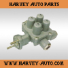 Four Circuit Protection Valve 9347141510 9347023200