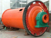Grinding Ball Mill with Competitive Ball Mill Price
