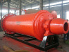 coal industry mostly chosen dry ceramic ball mill
