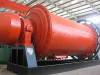 energy saving/high quality grate ball mill grinder in china
