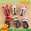 wholesale dog running shoes