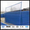 power coating 6x10 ft temporary fence removable fence temporary fencing