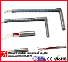 Machine Heating Element Cartridge Heater