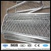 5'x10'x 6'cheap chain link dog kennels Anping factory