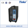 Tinko 1 zone hot runner temperature controller without the air switch