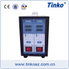Tinko 2 zone cavity hot runner temperature controller for injection mold OEM service available