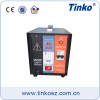 Tinko 1 zone with breaker hot runner temperature controller