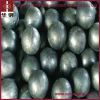 chrome alloy casting grinding ball
