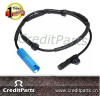 Wheel Speed Sensor-MINI (R50, R53)-34526756385/6756385-warranty