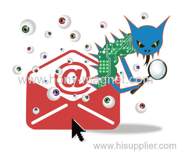 Ways to Avoid Email Tracking