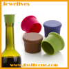 Keep wine fresh silicone bottle stopper