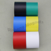 Flexible Magnetic Sheet Roll 50mm x 0.75mm Applied With Printable PVC Vinyl