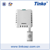 Tinko general temperature humidity transmitter