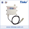Tinko separate temperature humidity transmitter with LCD display ,0-10V output