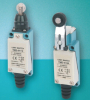 Control switch electrical switch Limit switch