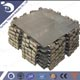 Platinized titanium anode sheet for electrolysis for sale
