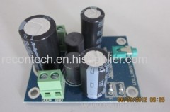 Digital 50W mono amplifier module