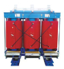 Dry Type Distribution Three Phase Transformer