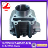 LIFAN MOTORCYCLE CYLINDER BODY