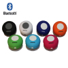 Portable Live Audio Sound Waterproof Wireless Bluetooth Speakers