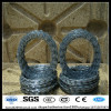 Anping factory bto28 galvanized concertina razor wire