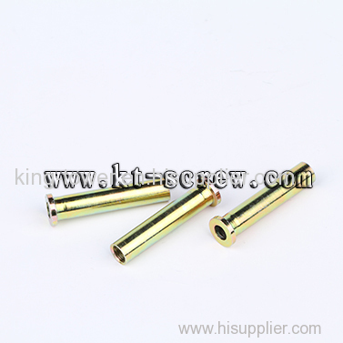 Lathe nut of connection nut,special nut