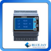 Frequency meter digital hz frequency meter Led or LCD display