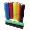 China Factory Of Flexible Magnetic Paper Roll 0.5mm x 620mm x 30m Directly Printable