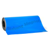 High Quality Magnetic Roll 0.75mm x 620mm x 30m Workable For All Kinds Of Printers