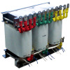 Three phase 150KVA Dry Type Lighting Transformer with IP23