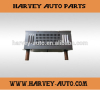 Auto Radiator for truck bus car